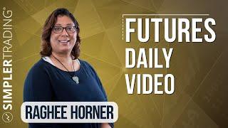 Futures: Where do most trades go wrong?