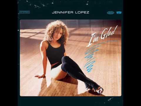 Jennifer Lopez - I'm Glad [Paul Oakenfold Perfecto Remix]
