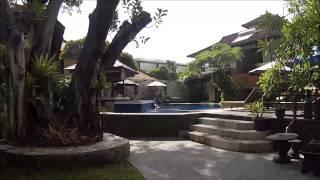 Taman Ayu Bali