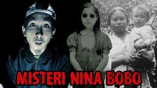 Download Lagu ASAL USUL LAGU NINA BOBO?! mp3