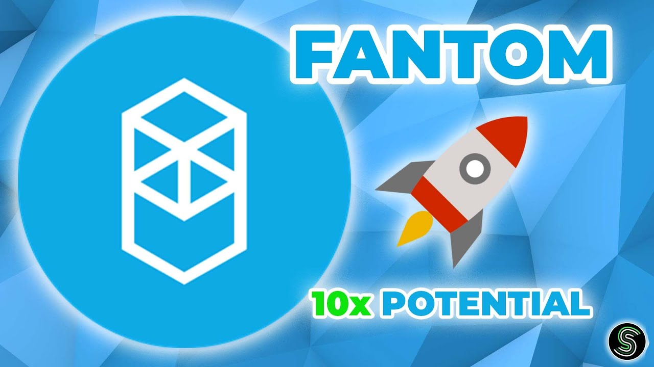 Fantom FTM To the MOON  Crypto Altcoin Gem Hunting