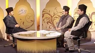 Deeni-o-Fiqahi Masail:  Episode 2  (Urdu)