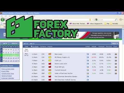 how-to-analyze|use-and-read-news-data-forex-factory-news-calendar|forex-factory-gold-strategy