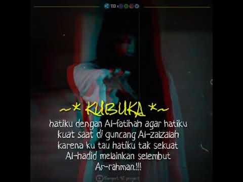Download Mp3 Dj Nofin Asia Lelah Mengalah