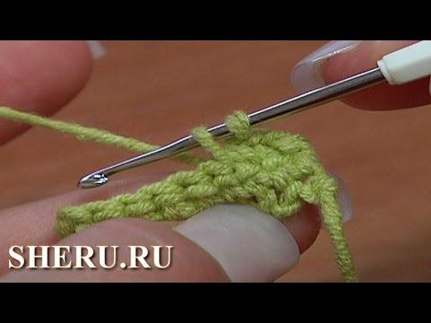 Вязание пинеток спицами. Описание, схемы и видео МК