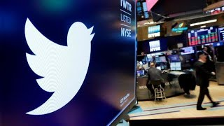 Grover Norquist works with Twitter to combat political bias