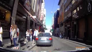 Афины центр(, 2015-05-01T18:28:51.000Z)