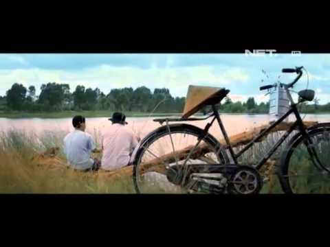 IMS - Sekuel ke 3 film laskar pelangi
