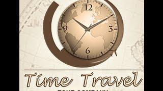 Time Travel бронювання авіаквитків черкаси гарячі тури за кордон Черкаси ціни недорого(, 2015-05-22T12:27:31.000Z)