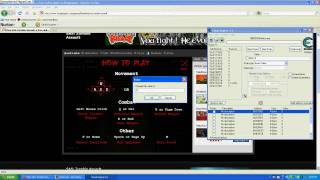 SAS: Zombie Assault Cash Hack (Cheat Engine 5.5) Tutorial -Rare-