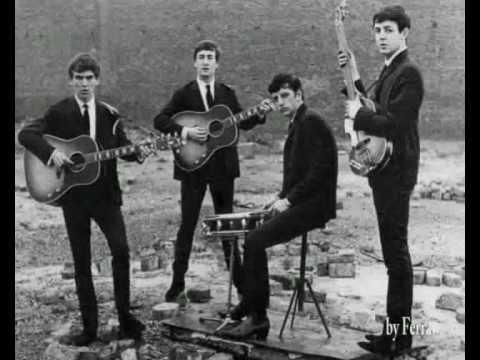 The Beatles - A Picture OF You
