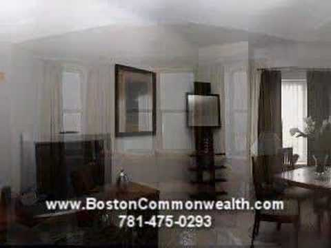 Great 2 And 3 Bedroom Apartments For Rent In Quincy Ma Youtube