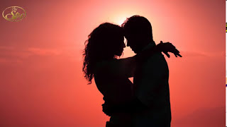 Download ROMANTIC SPANISH GUITAR  MUSIC LOVE SONGS BEST HITS PERFECT   RELAXING MEDITATION  CHILLOUT  MUSIC MP3 song and Music Video