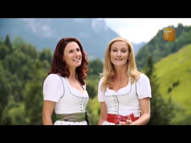 Sigrid & Marina Zweisamkeit