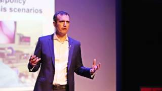 Surgical Black Box Improves Performance & Safety? | Dr. Teodor Grantcharov | TEDxFortMcMurray