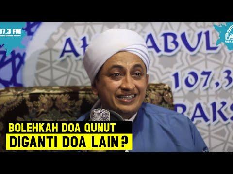 UstadzAdiHidayat #AdiHidayat #KajianAdiHidayat Lupa Qunut, Haruskah Sujud Sahwi ?? sholat subuh, sho.