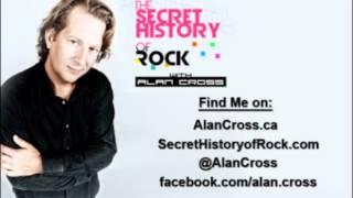 The Secret History of Rock 020-10