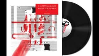 Nils Petter Molvaer, Moritz von Oswald - Development (Ricardo Mix Dig)