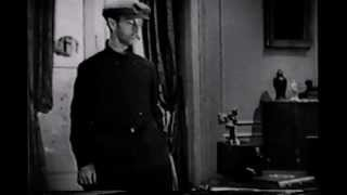 The Lady Is Willing (1934) clip1
