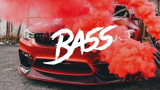 🔈BASS BOOSTED🔈 SONGS FOR CAR 2021🔈 CAR BASS MUSIC 2021 🔥 BEST EDM, BOUNCE, ELECTRO HOUSE 2021