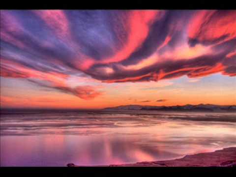 Breathe Me Ulrich Schnauss Remix By Sia Chords Yalp