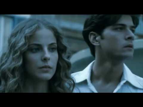 Una Storia Finita-  Sembra il primo giorno - Niente Piu -Claudio Baglioni (QPGA Film)