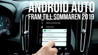 Android Auto Fra – Meta Morphoz