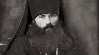 Св.Василий Кинешемский.Церковные праздники и воскресные дни - время для богомыслия и молитвы.