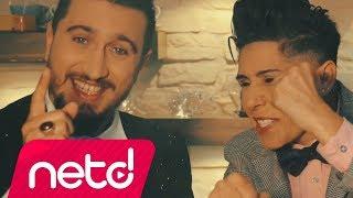 Dj Yilmaz feat  Cansever - Sarinenge Resimi