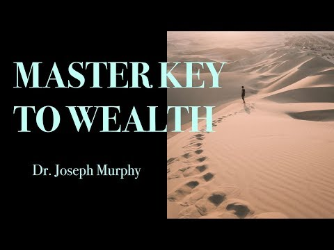 dr.-joseph-murphy--god-is-the-source-of-my-supply