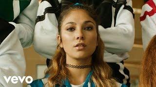 Смотреть клип Chilla - 1Er Jour Décole