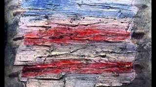 Arnold Schoenberg - Erwartung, I-IV