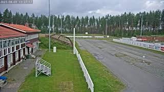 Preview of stream Kontiolahti Biathlon Stadium, Finland