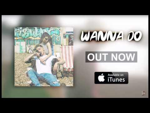 Joe Weller Ft. Emil - Wanna Do (Official Audio + Download Link)