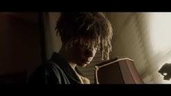 iann dior - unforgettable (Music Video)
