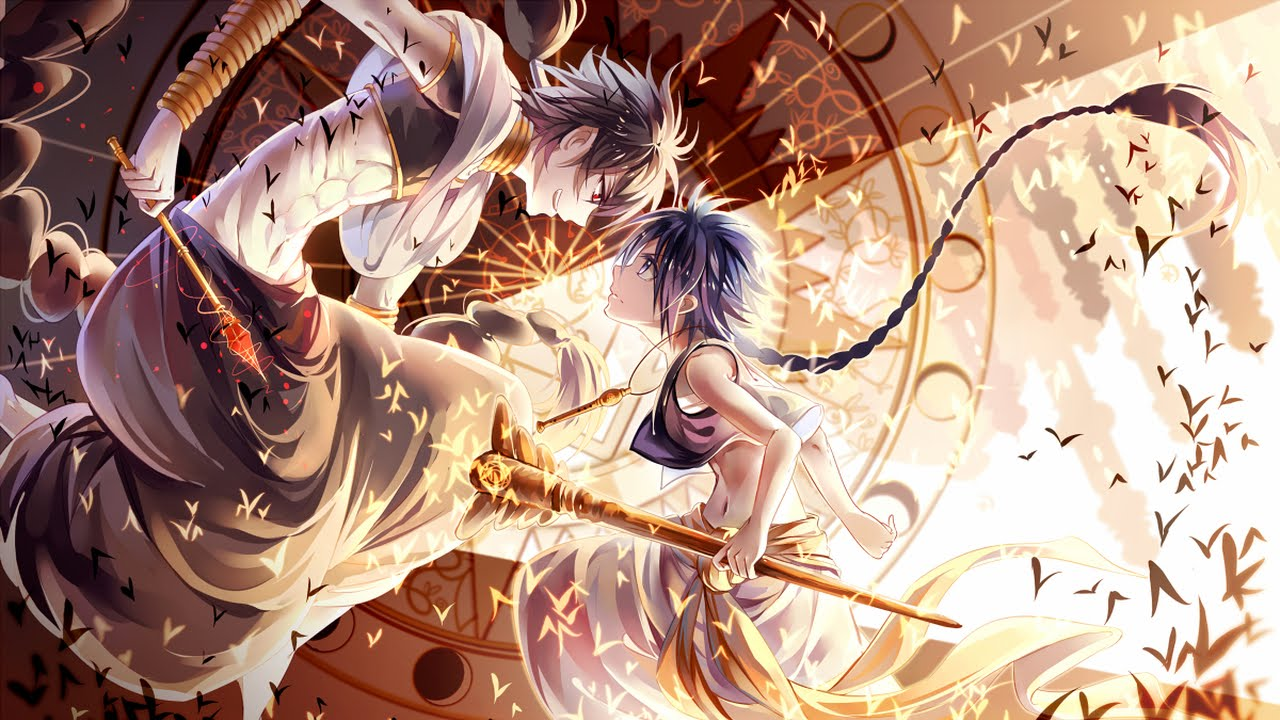 Greatest Battle Anime Soundtrack: Valse 'Hot'