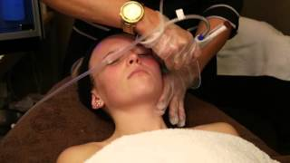 Luxe Salon and Spa - HydraFacial
