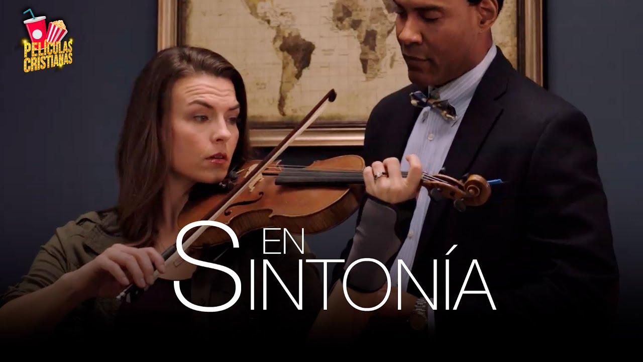 Película Cristiana | En Sintonía