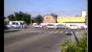 гаи краснодар(гаи краснодар., 2013-06-06T07:37:32.000Z)