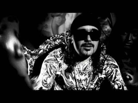 Титомир и Тимати - Грязные Ш. (Социальная) (HD)