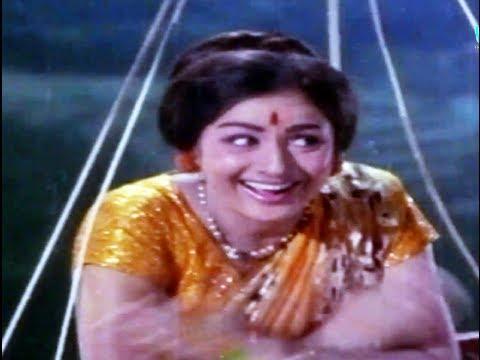 andhaman kadhali movie songs free
