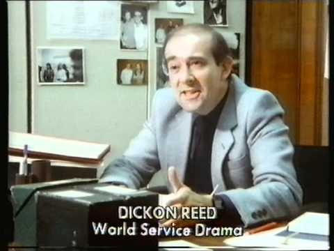 BBC World Service part 2