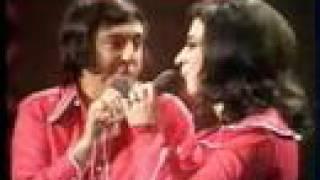 Eurovision 1972 - Malta