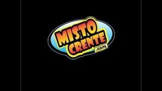 """PROGRAMA MISTO CRENTE """"ESPECIAL"""" 04-11-2010"""