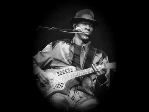 Keb' Mo' - Imagine