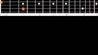 My  Love  Westlife  B A S I C How To Play Fingerstyle Guitar Lesson Solo Chord Melody.avi