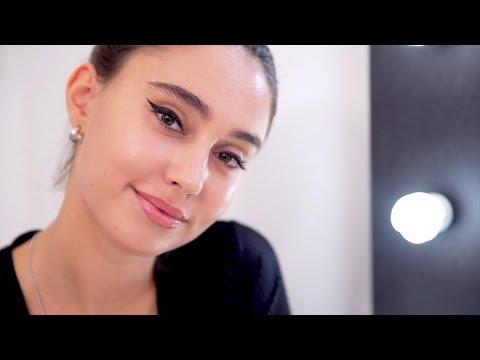 sofort volle Lippen - einfacher Trick (Beauty Hack) |JUNE