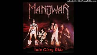 Manowar - March for Revenge (By the Soldiers of Death)