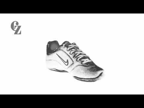 Nike Sideline II