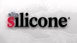 Анальный расширитель - AFC Inflatable Silicone